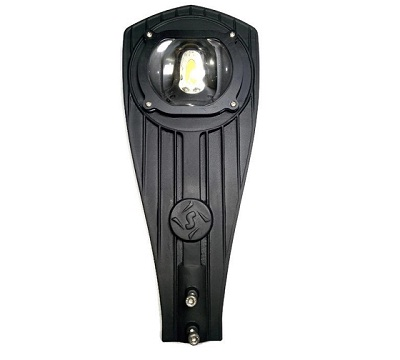 Samudra LED Lighting